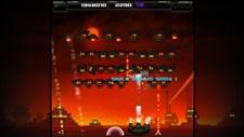 Titan Attacks! Screenshot 7