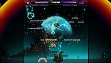 Titan Attacks! Screenshot 2
