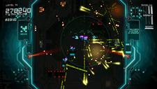 Ultratron Screenshot 5