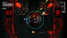 Ultratron Screenshot 1