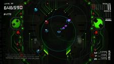 Ultratron Screenshot 7