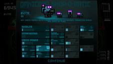 Ultratron Screenshot 6