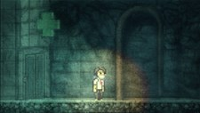 Lone Survivor: The Director's Cut Screenshot 6