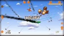 Rogue Aces Screenshot 8