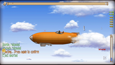 Rogue Aces Screenshot 8