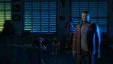 Corridor Z Screenshot 7