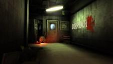 Corridor Z Screenshot 8