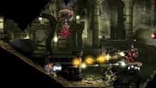 Rogue Stormers (EU) Screenshot 1