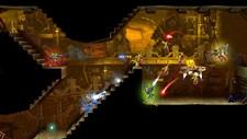 Rogue Stormers (EU) Screenshot 3