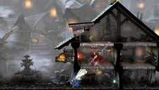 Rogue Stormers (EU) Screenshot 2