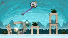 King Oddball Screenshot 7