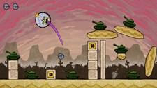 King Oddball Screenshot 3