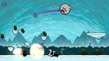 King Oddball Screenshot 4