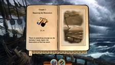 Azkend 2: The World Beneath Screenshot 8