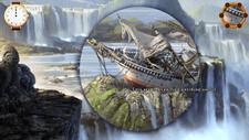 Azkend 2: The World Beneath (Vita) Screenshot 2