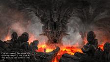 Azkend 2: The World Beneath (Vita) Screenshot 3