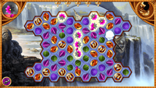 Azkend 2: The World Beneath (Vita) Screenshot 4
