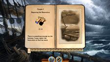Azkend 2: The World Beneath (Vita) Screenshot 8