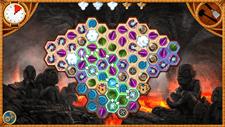 Azkend 2: The World Beneath (Vita) Screenshot 5