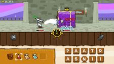 Spellspire (Vita) Screenshot 7