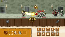 Spellspire (Vita) Screenshot 4