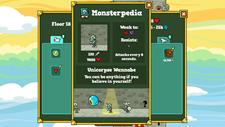 Spellspire (Vita) Screenshot 8