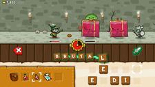 Spellspire (Vita) Screenshot 5