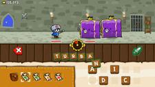 Spellspire (Vita) Screenshot 3
