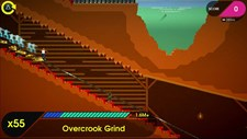 OlliOlli2: Welcome to Olliwood (Epic Combo Edition) Screenshot 5