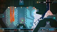 PixelJunk Shooter Ultimate Screenshot 4