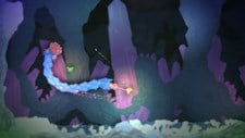 PixelJunk Shooter Ultimate Screenshot 8