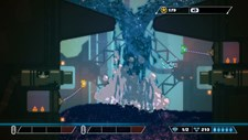 PixelJunk Shooter Ultimate Screenshot 6