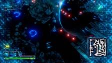 Phobos Vector Prime: The First Ring Screenshot 4