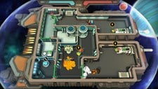 Catastronauts Screenshot 1