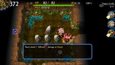 DragonFangZ - The Rose & Dungeon of Time Screenshot 7