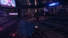 Time Carnage Screenshot 4