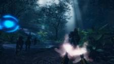 Time Carnage Screenshot 3