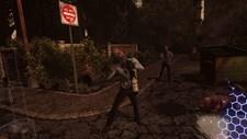 Time Carnage Screenshot 8