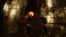 Time Carnage Screenshot 1