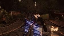 Time Carnage Screenshot 2