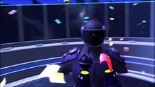 Boxing Apocalypse Screenshot 6
