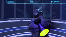 Boxing Apocalypse Screenshot 3