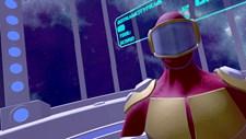 Boxing Apocalypse Screenshot 8