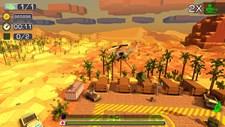 Dustoff Heli Rescue 2 Screenshot 3
