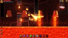 SteamWorld Dig 2 Screenshot 6