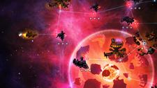 SteamWorld Heist (Vita) Screenshot 2