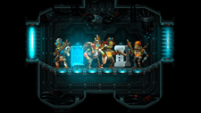 SteamWorld Heist (Vita) Screenshot 3