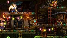 SteamWorld Dig 2 (Vita) Screenshot 6