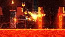SteamWorld Dig 2 (Vita) Screenshot 7