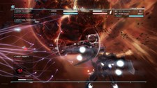 Strike Suit Zero: Director's Cut Screenshot 1